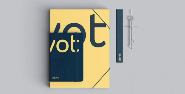 Pivot Corporate Design