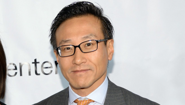 NBA fines Brooklyn part-owner Joe Tsai for Tweet backing his GM challenging referees