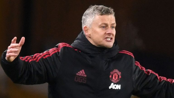 Nev: Man Utd struggles will help Ole