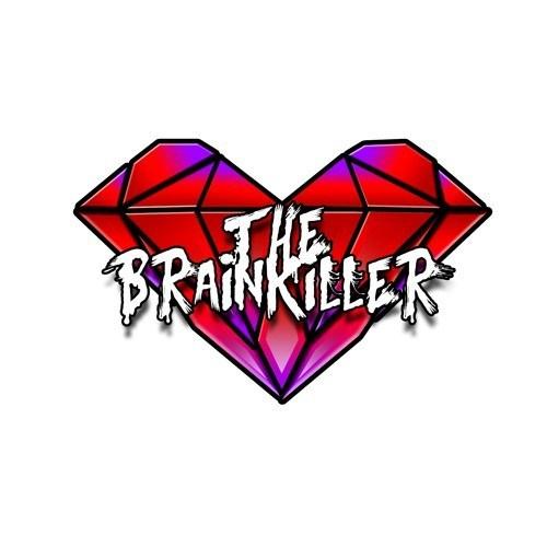 The Brainkiller – LIVE @ Geometric By Homies Festival 2019 (King of Breaks)