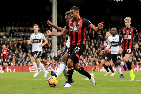 Bournemouth vs Fulham: Premier League 2019 prediction, lineups, odds, live stream, TV channel, tickets, h2h