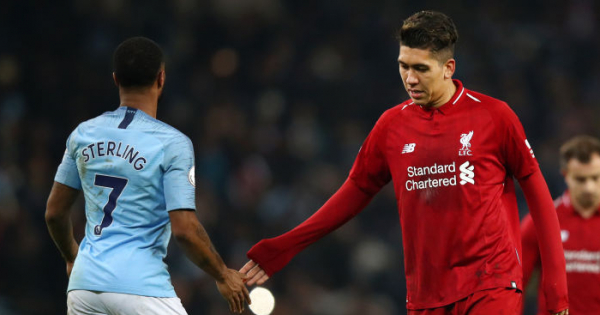 Is this season sh*t or bust for Man City and Liverpool?