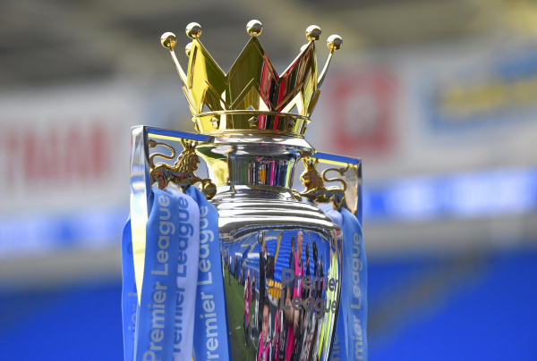 Premier League table 2018-19: Fixtures, results, latest scores, standings, EPL live games on TV - gameweek 35