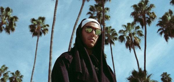 "Apashe & JayKode are no strangers to ""Annihilation"" on Kannibalen Records"