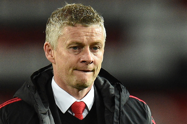Ole Gunnar Solskjaer calls showdown meeting with Manchester United squad after Cardiff defeat