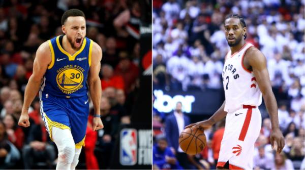 2019 NBA Finals Picks and Predictions