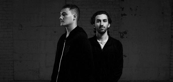 """Local Dialect unleashes melodic techno track """"Poseidon"""""""