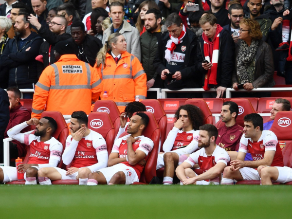 Burnley vs Arsenal prediction: How will Premier League clash play out?