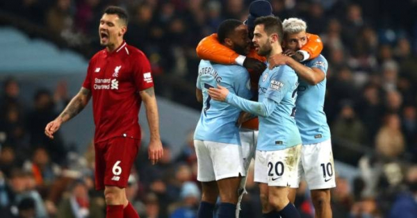 Why Liverpool should be grateful to Manchester City…