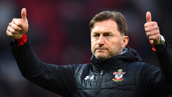 Southampton v Huddersfield: Saints to sign off with comfortable victory