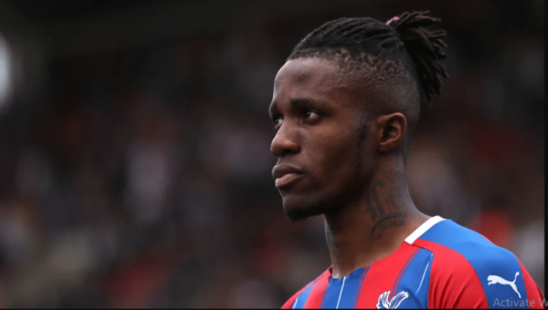 Deal Close: Arsenal are close in beating Chelsea to signing of £80m-rated attacker – Forget Rodriguez