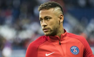 Neymar to Real Madrid transfer falling through could be bad news for Manchester United