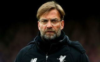 Liverpool hand Barcelona huge transfer boost as Reds pull out of race for £65M-rated star