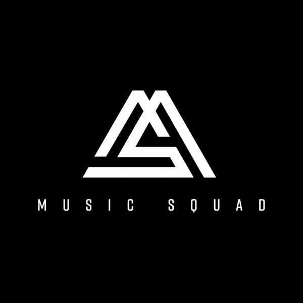 Music Squad: The rise of bass music's largest new-generation collective