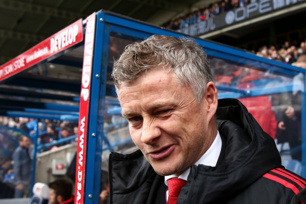 Ole Gunnar Solskjaer wants FOUR new Manchester United signings by start of July