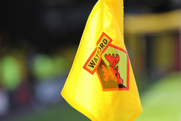 Watford hoping to work with local council to resolve issue over inflatable training ground dome