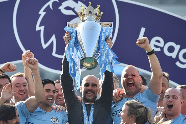 What time will the Premier League 2019/20 fixtures be announced?