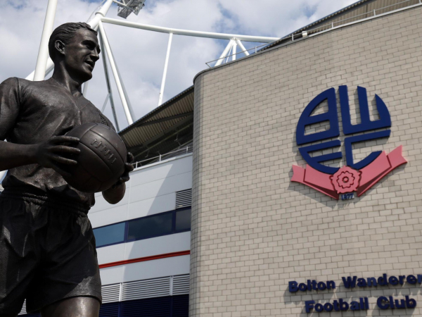 Bolton Wanderers left with only six senior players despite takeover breakthrough