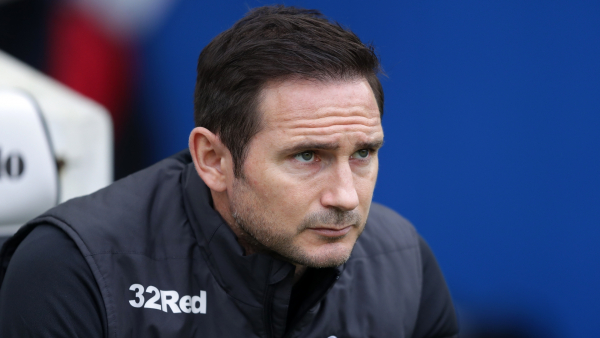 'Chelsea supporters could get impatient' – Harris warns Lampard's youth revolution needs to hit the ground running