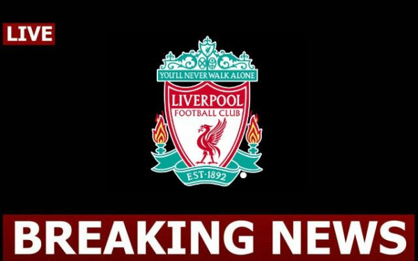 Liverpool fans CONVINCED £70m star is on his way after major social media hint