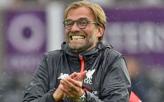 £70m Liverpool transfer target drops BIG hint over future and leaves door open to move