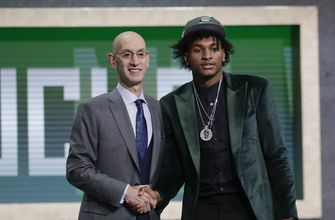 Bucks prepare for free agency after dealing sole draft pick