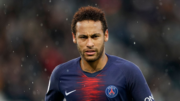 Transfer news and rumours LIVE: PSG prepared to sell Neymar