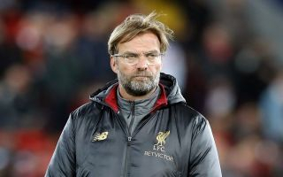 Jurgen Klopp eager for Liverpool ace to snub exit this summer, two key factors which could change stance