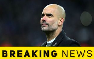 Manchester City transfer boot as target's asking price cut to £178million