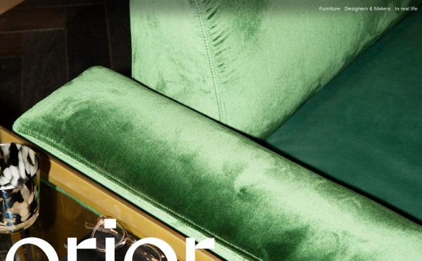 Orior Furniture