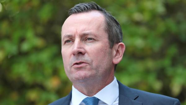 WA Premier Mark McGowan to consider slashing payroll tax as part of next Labor budget