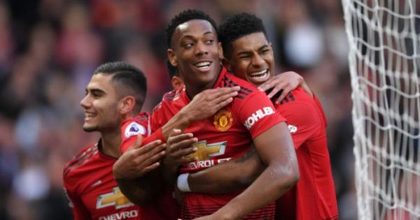 Man Utd star West Ham want in £60m Diop part-exchange revealed