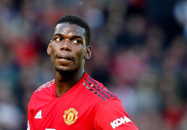 Transfer news, rumours LIVE: Paul Pogba ready to go on strike plus Man Utd, Arsenal, Tottenham, Chelsea, Liverpool gossip