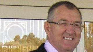 Claremont toilet pervert accused Graham Dunlop granted bail