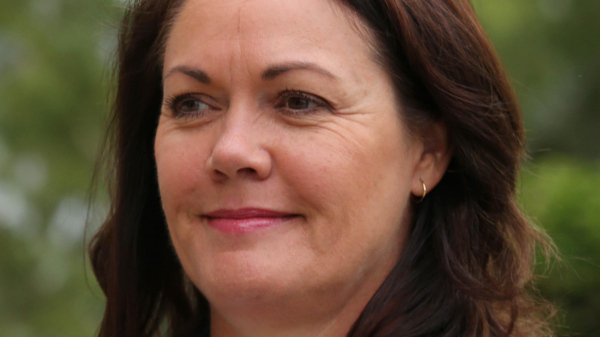 Liza Harvey says WA Liberals to focus on 'households, small business'