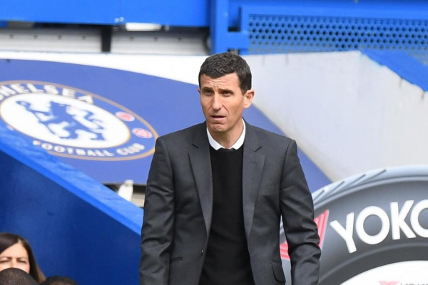 Next Chelsea manager: Javi Gracia expected to stay loyal to Watford despite Blues interest