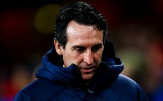 Bad news for Arsenal as Euro giants want as much as €90M for Gunners transfer target according to journalist