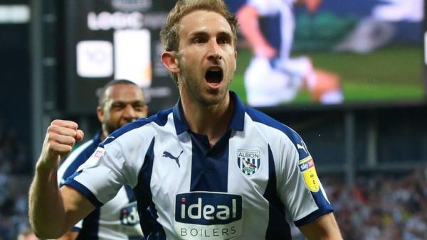Watford in talks to sign Dawson