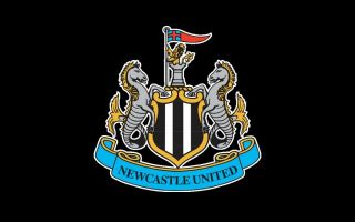 Newcastle make contact over exciting potential loan transfer