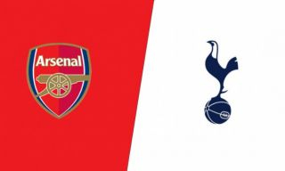 Arsenal, Tottenham eye swoop for classy winger with €40m release clause