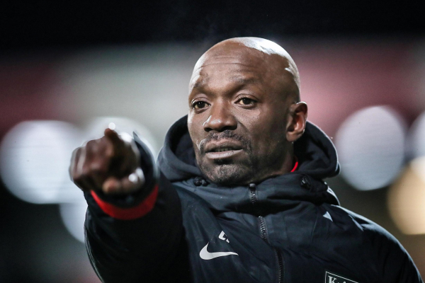 Chelsea set to appoint Claude Makelele as former players land roles in major reshuffle