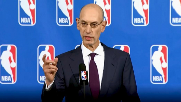 Shortening the NBA Season Pros and Cons: One Man's Opinion
