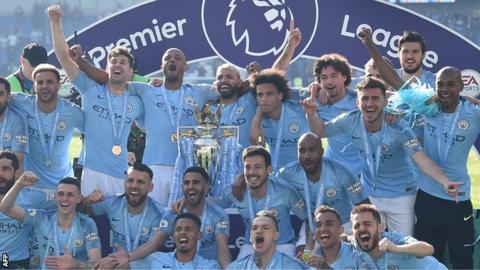 Premier League fixtures for the 2019-20 season announced on Thursday