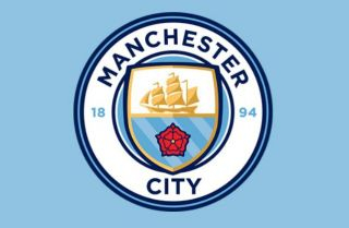 Manchester City close in on transfer of prolific young striker