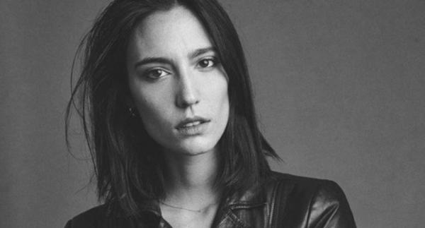 Amelie Lens shares immense techno track, 'Access': Listen
