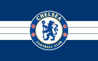 Good news for Chelsea as Blues star's injury only set to see him sidelined for a month