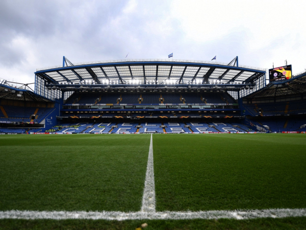 Chelsea transfer ban: Blues take appeal against Fifa sanction to Court of Arbitration for Sport
