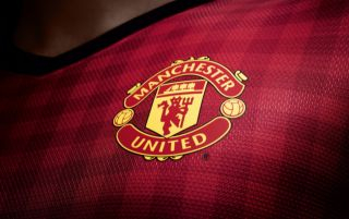 Manchester United eyeing transfer swoop for £25M-rated Dutch star to bolster weak area of Solskjaer's squad
