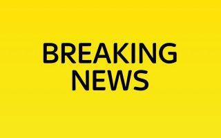 Deal close: Huddersfield on BRINK of beating Leeds United to major transfer