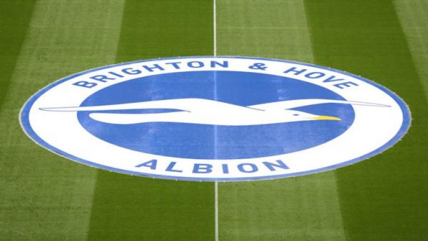 GMB threaten to 'take action' against Brighton